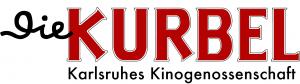 Logo_Kurbel_mwH